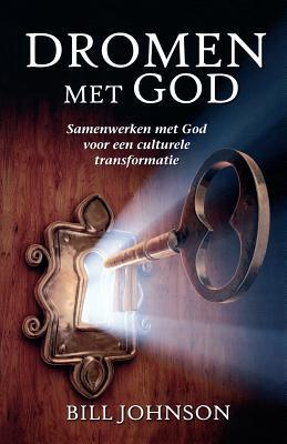 Dreaming with God/Secrets to Imitating God (Dutch)