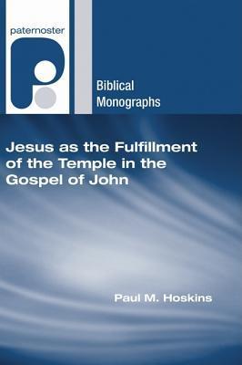 Paternoster Biblical Monographs