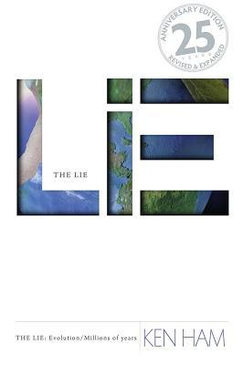 Lie: Evolution