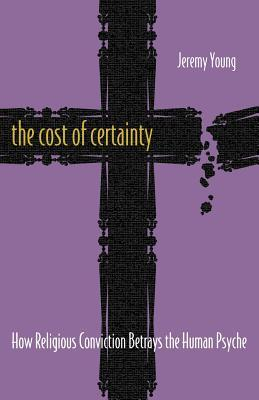 The Cost of Certainty