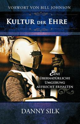 Culture of Honor (German)