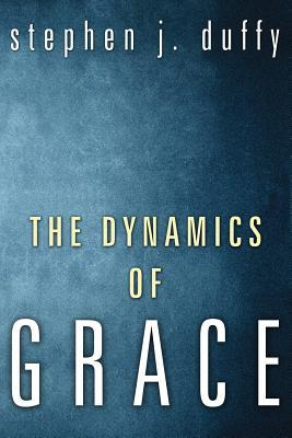 The Dynamics of Grace