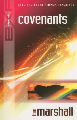 Explaining Covenants