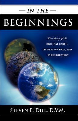 In the Beginnings