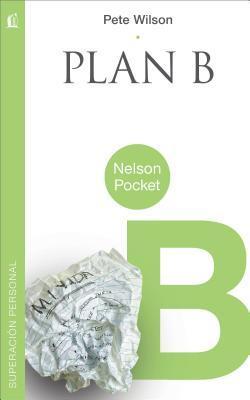 Nelson Pocket: Superacion Personal