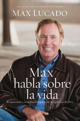 Max Habla Sobre La Vida