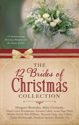 12 Brides of Christmas