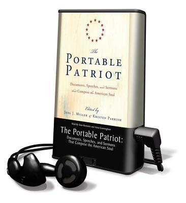 Portable Patriot