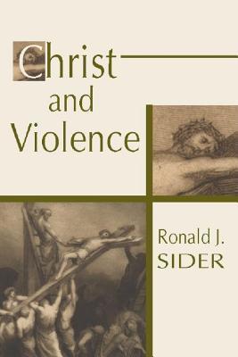 Christ and Violence