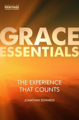 Grace Essentials