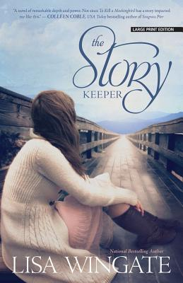 The Story Keeper