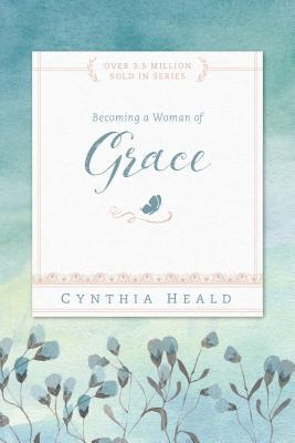Becoming a Woman of Grace