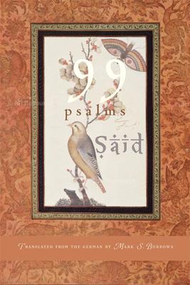 99 Psalms