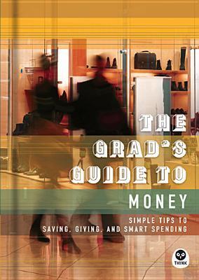 Grad's Guide