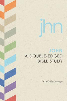 John: A Double-Edged Bible Study