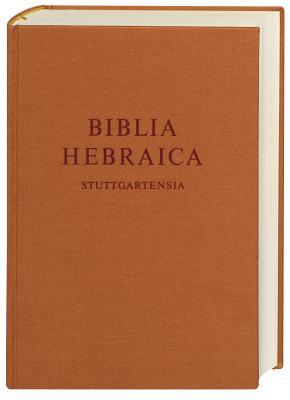 Hebrew Bible-FL-Standard