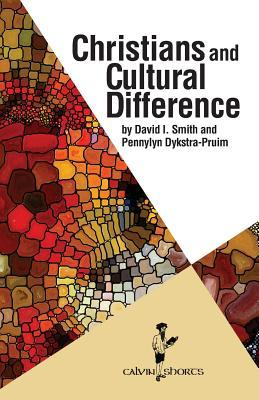 Christians and Cultural Difference