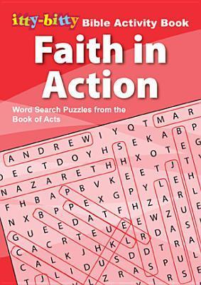 Dump-Faith in Action 6pk