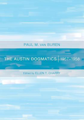 The Austin Dogmatics, 1957-1958