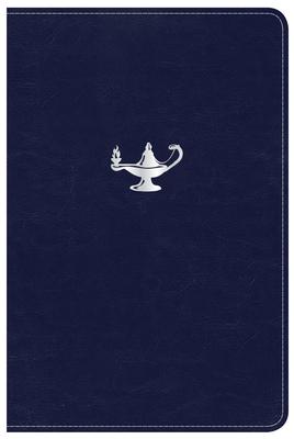 CSB Nurse's Bible