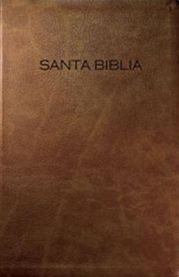 Biblia Para Regalo y Premio-NVI