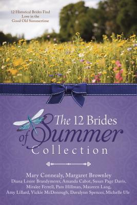 12 Brides of Summer