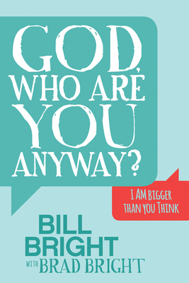 Fix Your View of God: Trace All Your Human Problems to Your Inaccurate View of God