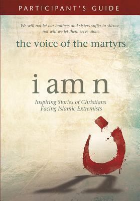 I Am N