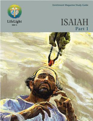 Isaiah, Part 1 - Study Guide