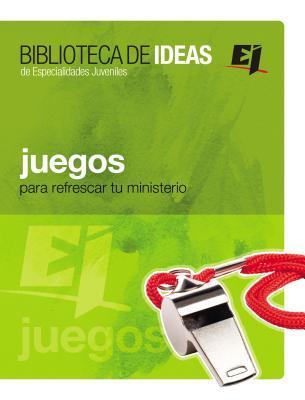 Especialidades Juveniles / Biblioteca de Ideas