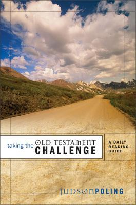 Old Testament Challenge""