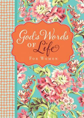 God's Words of Life