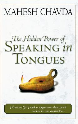 Hidden Power of Speaking I