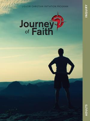 Journey of Faith for Adults, Inquiry: Lessons
