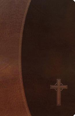 Gift Bible-NKJV