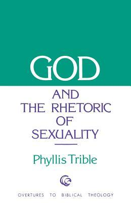 Overtures to Biblical Theology