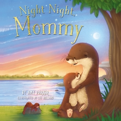 Night Night, Mommy