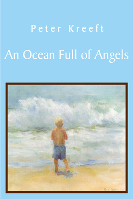 An Ocean Full of Angels: The Autobiograph of 'Isa Ben Adam