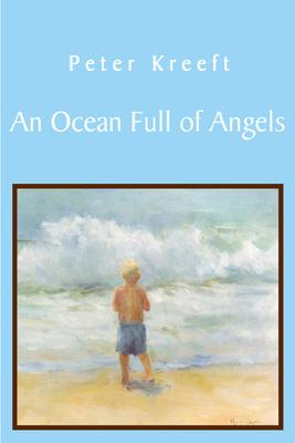 An Ocean Full of Angels: The Autobiograph of 'Isa Ben Adam