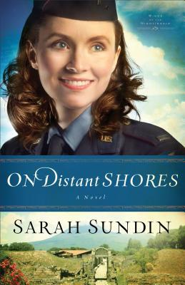 On Distant Shores: A Novel