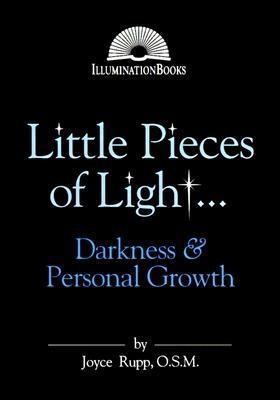 Illuminationbooks