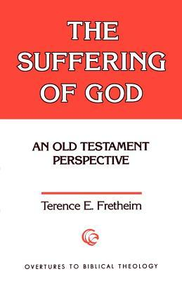 The Suffering of God