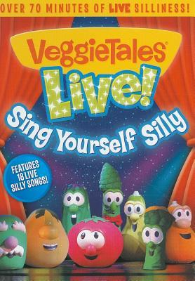 VeggieTales (Big Idea Video)