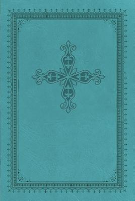 Ultraslim Bible-KJV