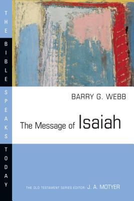 Message of Isaiah