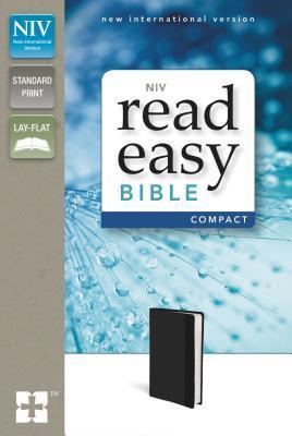 Readeasy Bible-NIV-Compact