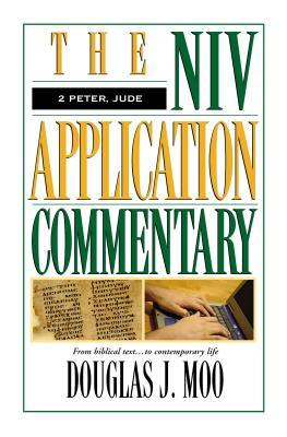 NIV Application Commentary""
