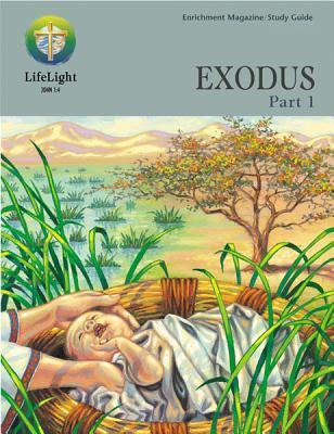 Exodus, Part 1