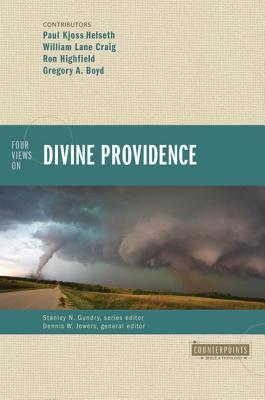 Four Views on Divine Providence