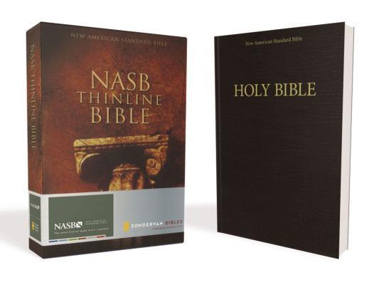 NASB Thinline S